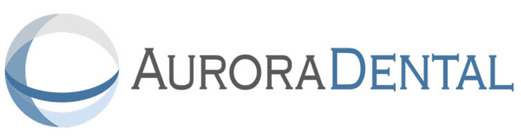 Aurora Dental