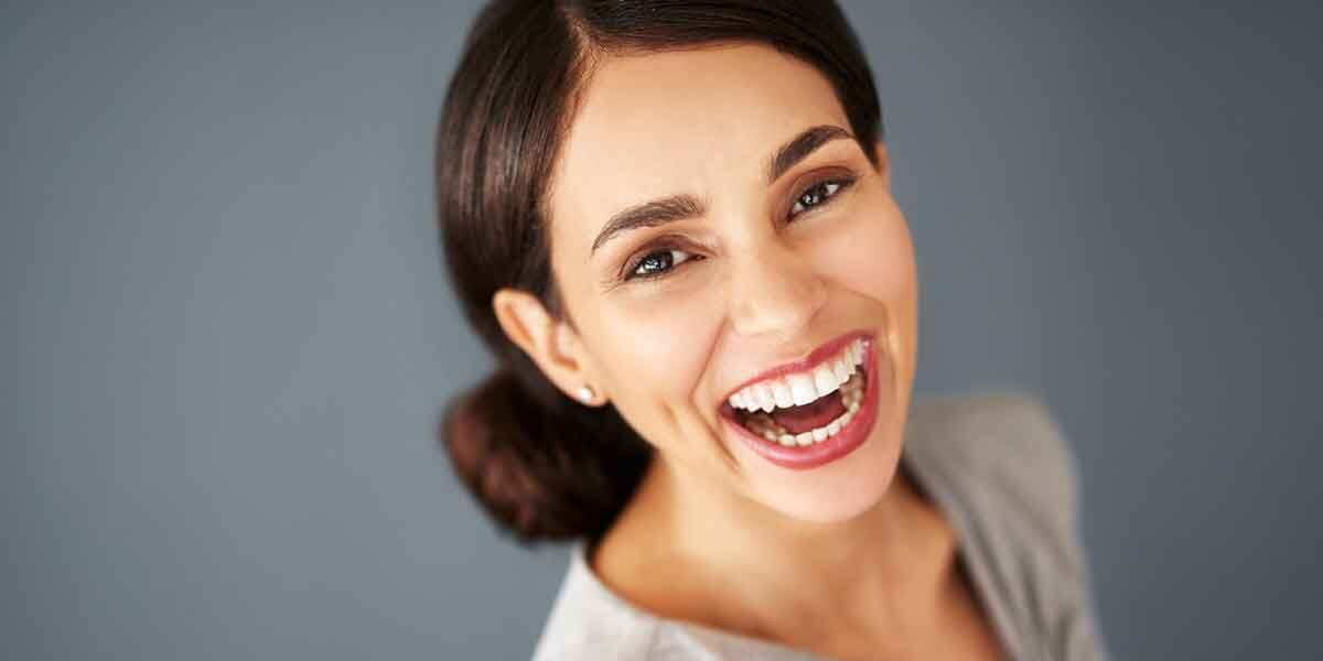 Cosmetic Dentistry in Aurora, OH