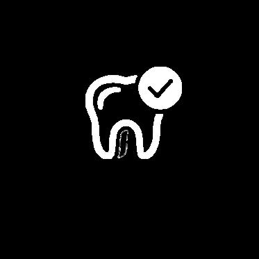Aurora Dental Services