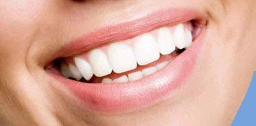Aurora Cosmetic Dentistry